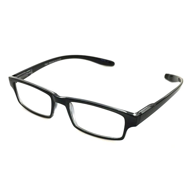 N81 ADAPTA BLACK