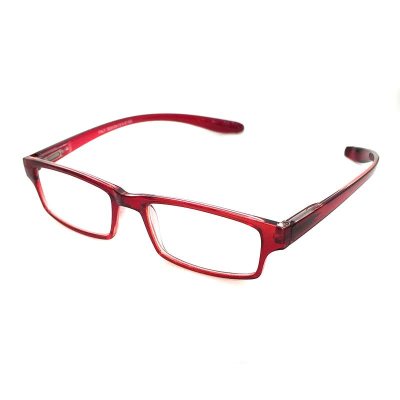 N81 ADAPTA RED