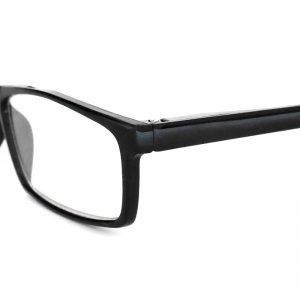 f76e4db570 Gafas de presbicia para hombre de venta a farmacias | farmamoda