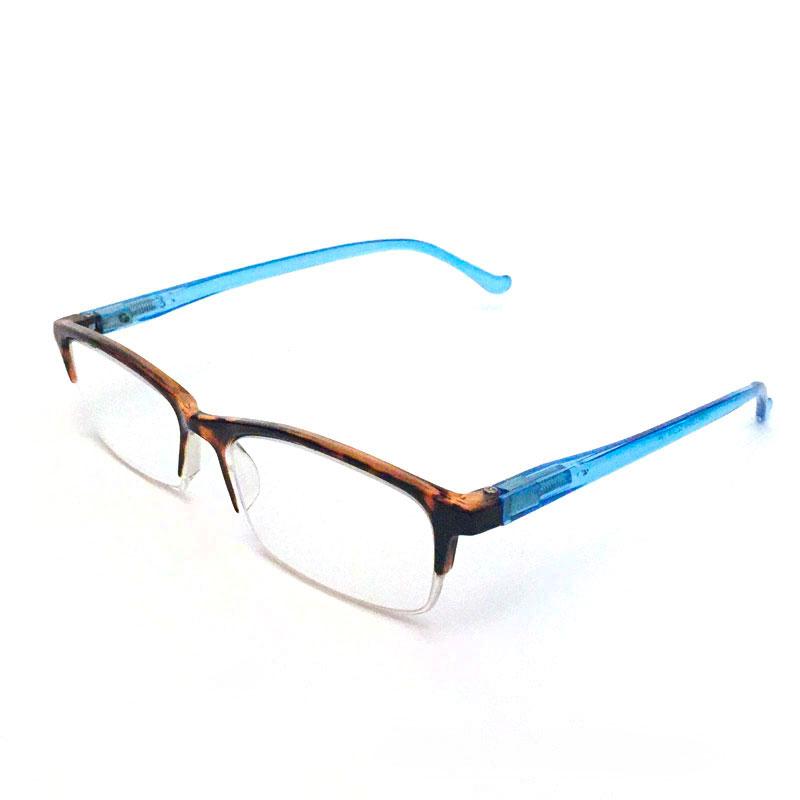 3265 CAREY BLUE