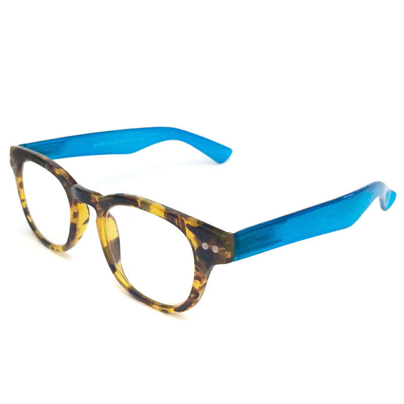 K10 CAREY BLUE