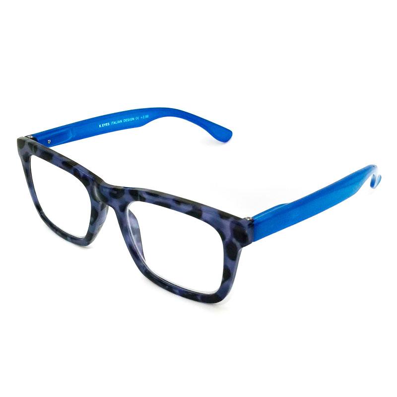 K16 HD1756 BLUE