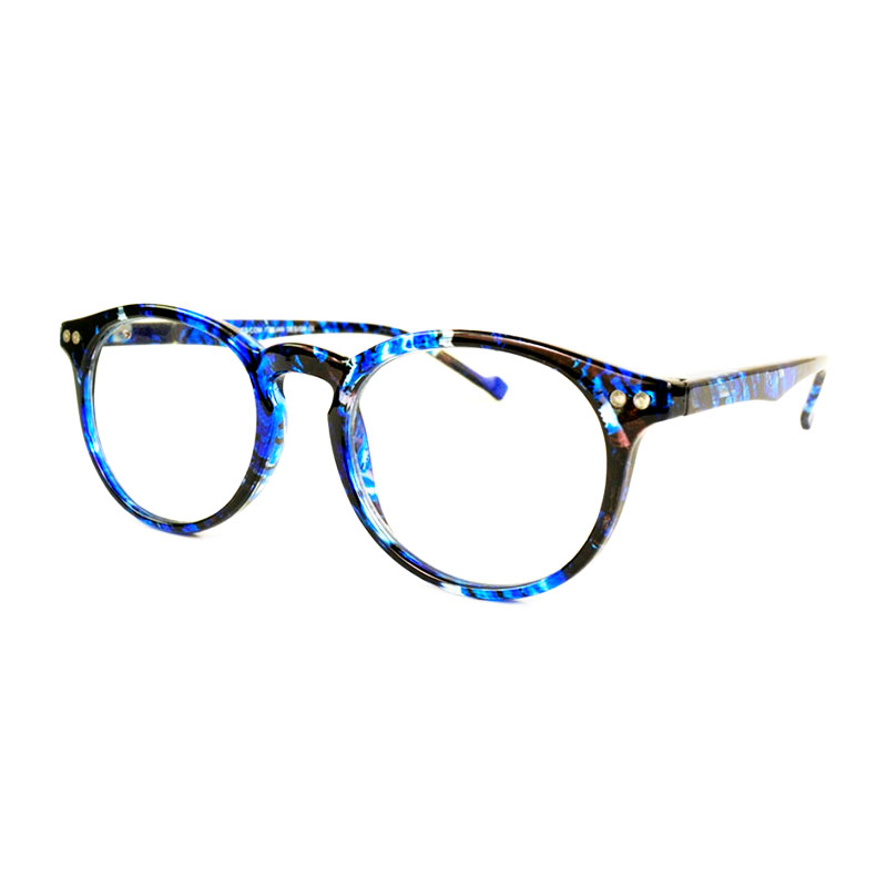 BLUE BLOCK 3313 HD1608