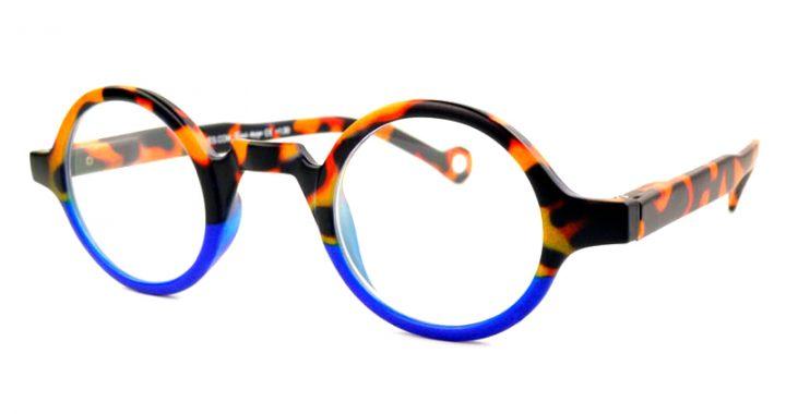 568f25da54 Gafas de farmacia | gafas de cerca o gafas de vista cansada Farmamoda