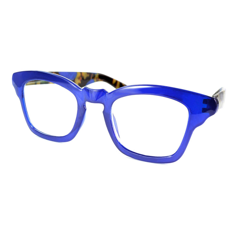 NOVEDAD - K22 BLUE HD2599