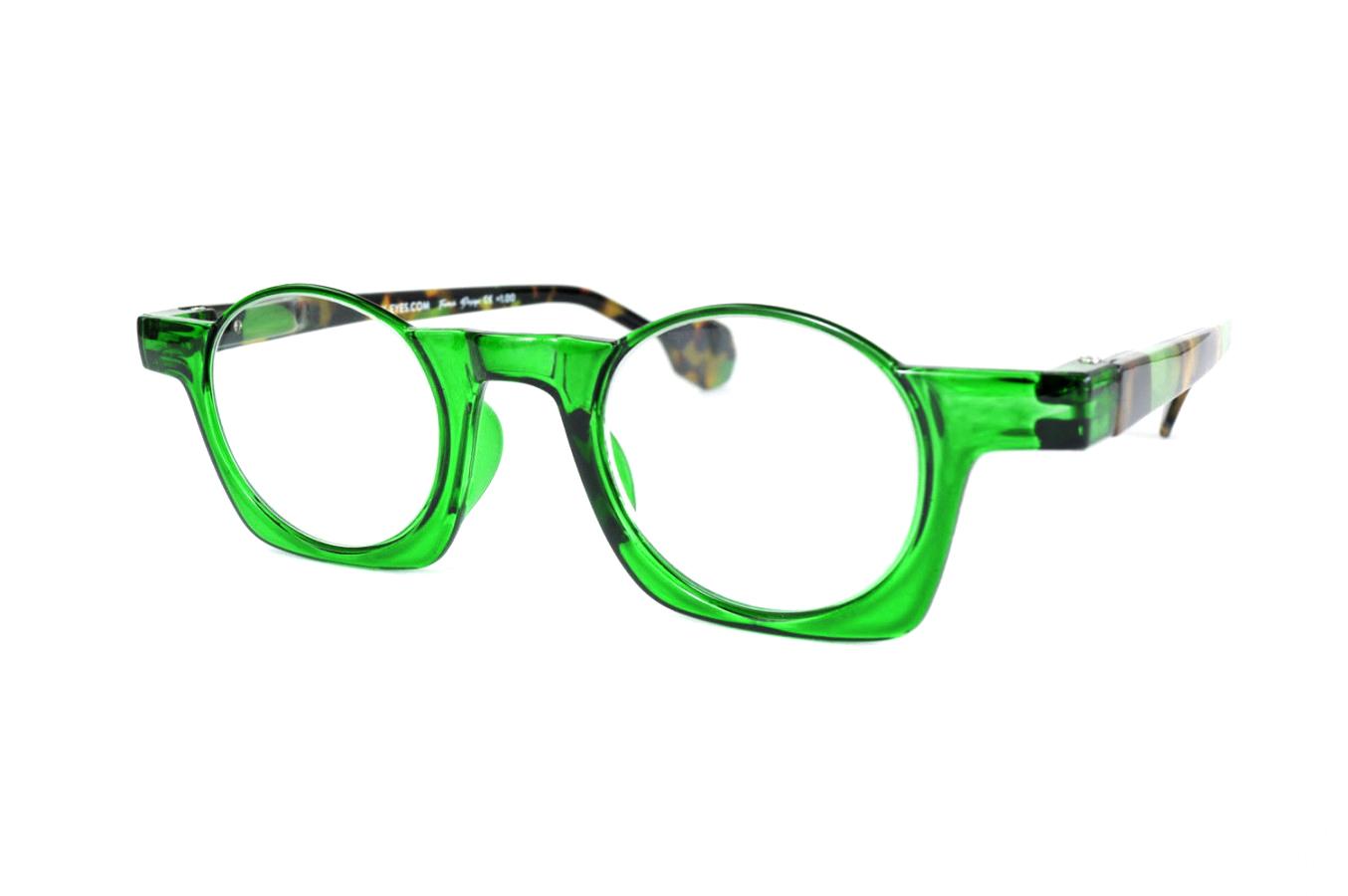 K25 GREEN HD2602