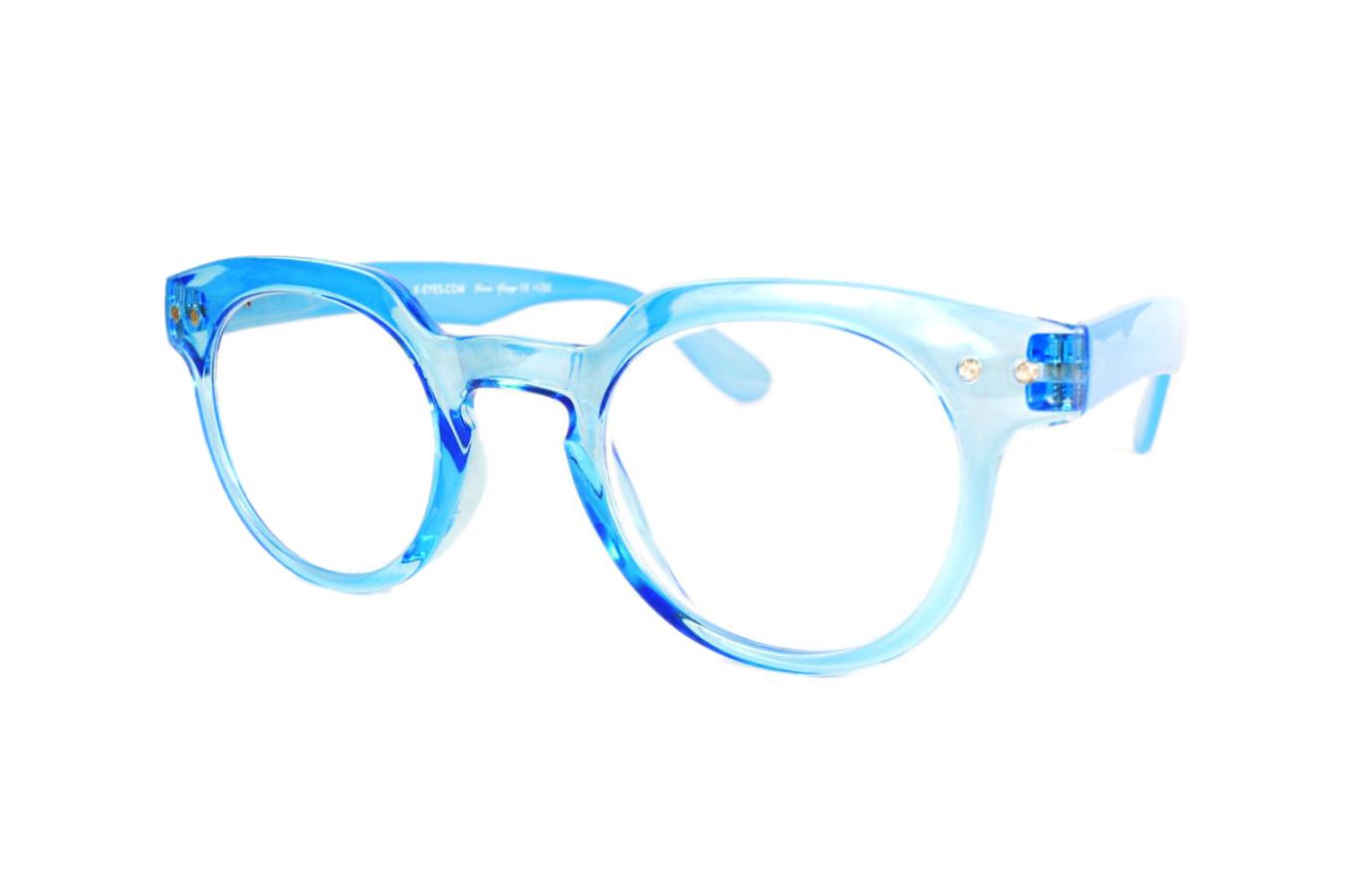 NOVEDAD - K26 BLUE