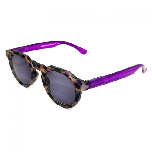 SUN K14 HD1684 PURPLE
