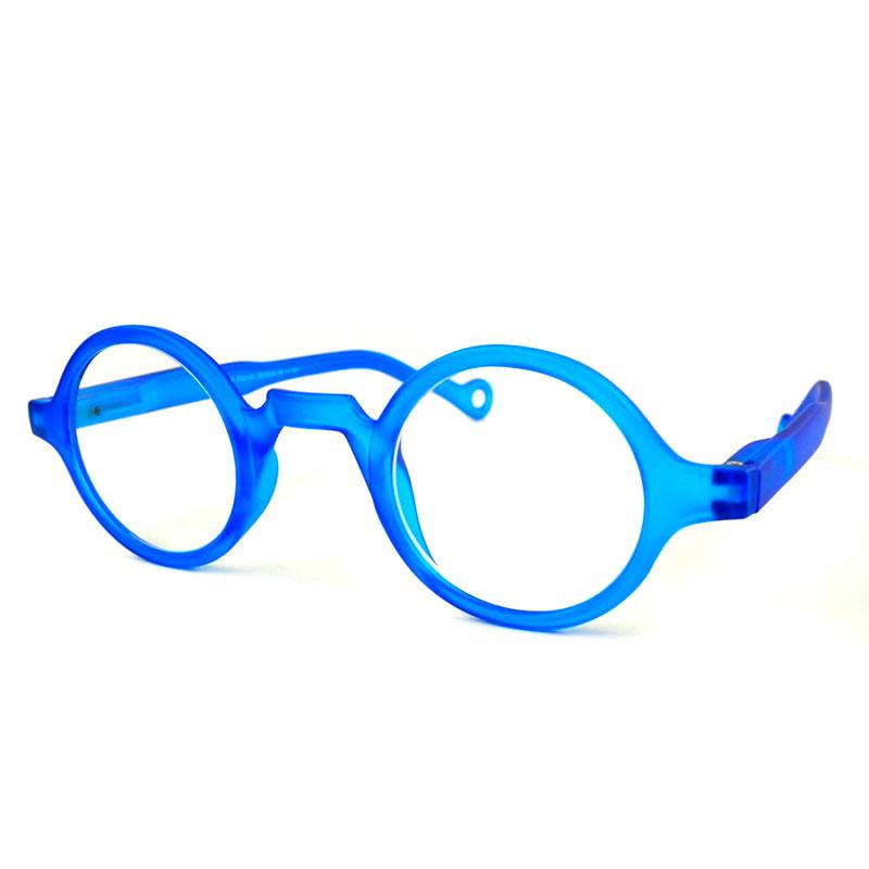 K21 SOFT BLUE