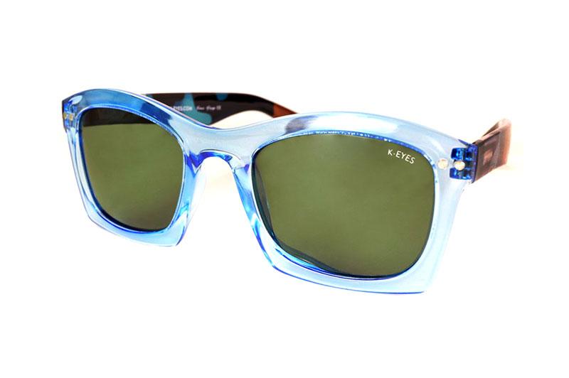 PK23 BLUE HD1226