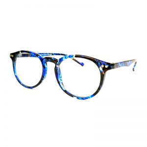 Gafas para pantalla Blue Blocker 3313 HD1608