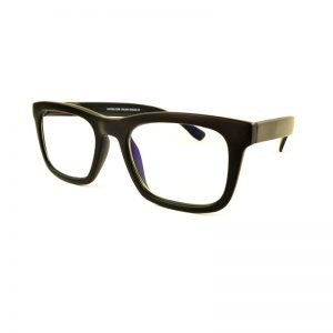 Gafas para pantallas Blue Blocker K16 BLACK