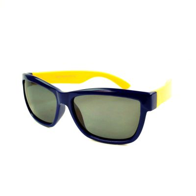 S830 BLUE YELLOW