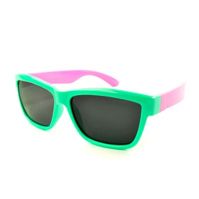 S830 GREEN PINK