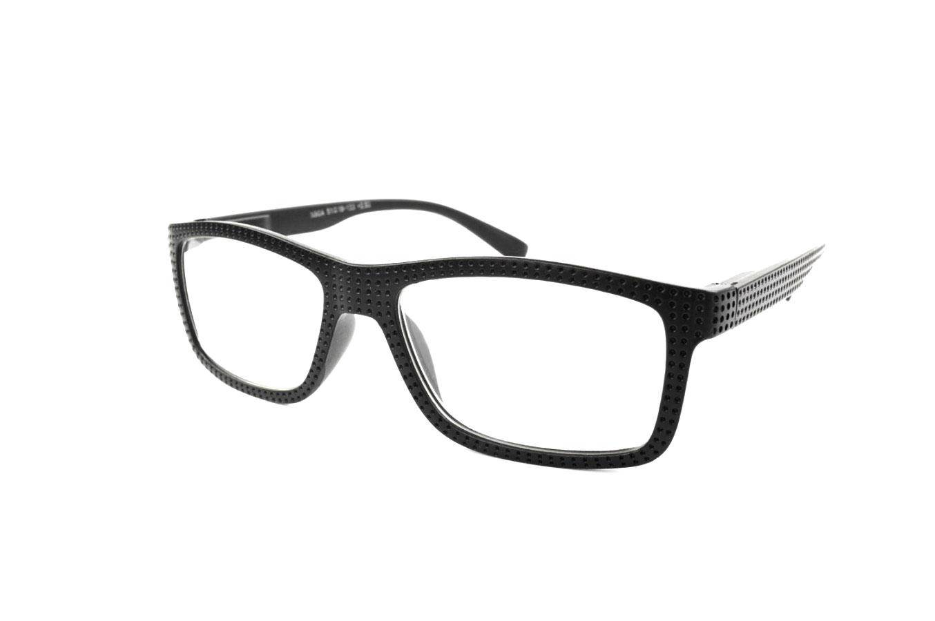 N90A BLACK