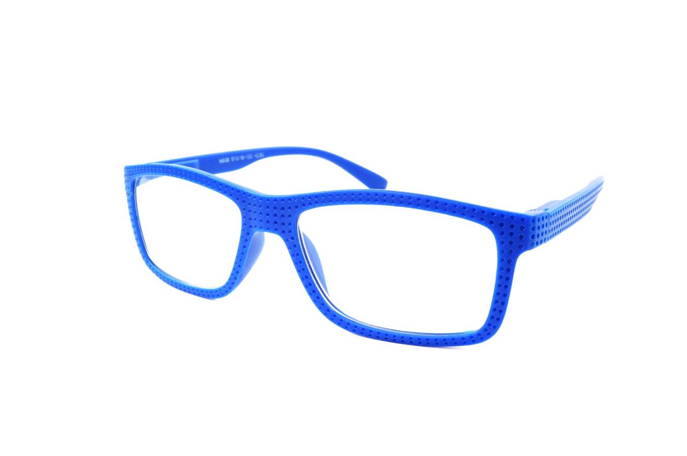 N90B BLUE