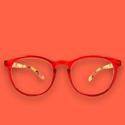 Gafas para presbicia